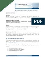 Identificacion Peligros.pdf