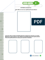 Articles-19225 Recurso PDF