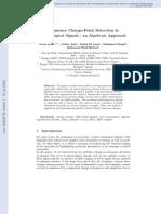 IJSTA1-335.pdf