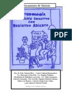 Sintesis Taller Hernan Peralta Para Participantes[1] - Franco - Arturo