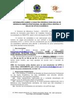 Novoedital Bosistas 2014.1.2-10042014