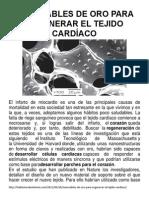 NANOCABLES DE ORO PARA REGENERAR EL TEJIDO CARDÍACO.docx