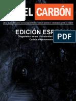 revista costo minero.pdf
