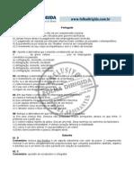 5qts_Português46 (1).pdf