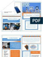 byod brochure updated