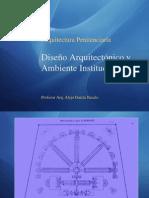 Arquitectura_Penitenciaria_Diseno_Arquitectonico_y_Ambiente_Institucional-libre.pdf