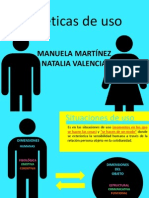 Presentacion Nati Manu