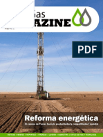 132524-Oil Gas Magaz