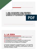 Marco_Teorico_de_la_Investigacion_-_SIT_Modo_de_compatibilidad_.pdf