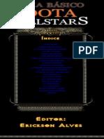 DotA Allstars - Guia Básico (by EricK UK)