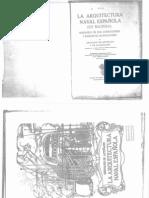 La Arquitectura Naval Española 1914.pdf