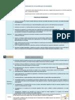 2014-0-Lectura_Propiedades-de-Materiales.pdf