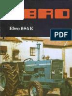 Ebro684_folleto