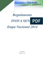 Regulamento_INOVASENAI2014