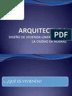 Trabajo Arquitectura[1]