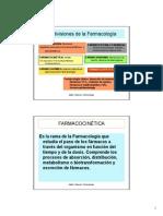 3_farmacocin1_05