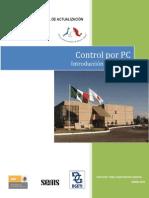 cursolabview2014-140119195738-phpapp02.pdf