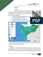 Potensi Investasi Provinsi Kalimantan Barat 2012