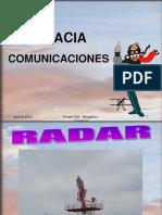 Comunicaciones Para Comercial