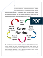 Career Planning (1)