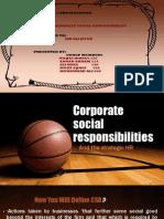 basketball.pptx