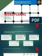 1.- Redes Planas (1)