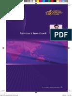En Handbook 2012