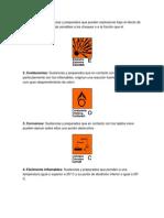 pictogramas quimicos.docx