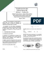 (264813708) Conducción Tarsetti-Villarroel