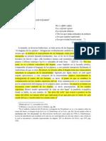 Guenon Rene - EL LENGUAJE DE LOS PÁJAROS R.Guenon Cap VII S.Fundamentales.docx