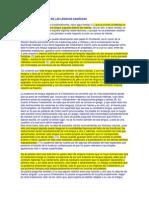 Guenon Rene - A propósito de las Lenguas Sangradas- R.Guenon-Ap.Sobre el Esoterismo Cristiano.docx