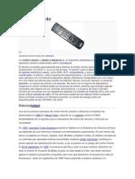 Control remoto.pdf