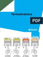 04 F1 1era ley termodinamica 2014-1.pptx