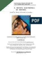 Contribución de Geocientíficos Japoneses-Diálogos-GJSoto