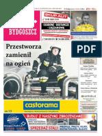Poza Bydgoszcz nr 18