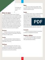 Música (6).pdf