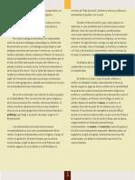 Música (4).pdf