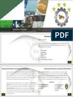 CC FICASASANO DIC 13 FIRMAS.pdf