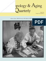 AAQ33(2) May 2013 Aging in East Asia