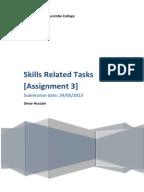 assignment 4 celta Wk1 input times tp/assignments/notes mon assignment 4 workshop slp tp –1045 1100 celta quiz tp (no feedback.