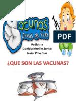 Vacunas Mi Parte (1)