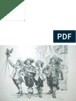 Vive le Roy !.pdf