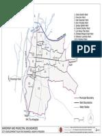 Maps Dhamnod Dhar