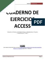 Access+3er+Grado