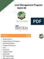 DetailedProgramContent_EGMP1