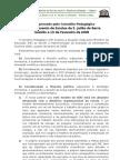POSIÇÃO DO CP ESCOLAS DE S  JULIÃO DA BARRA