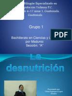 SEMINARIO diapositivas (2)