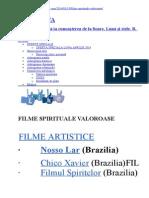 _http Filme Spirituale Valoroase