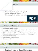 heena patel - project presentation