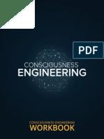 CE Workbook
